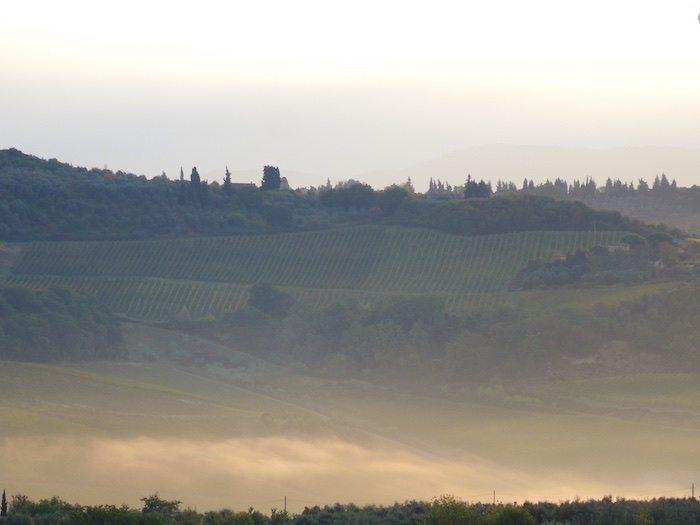 herfst-toscane-5