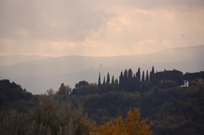 toscaanse-herfst- - 3