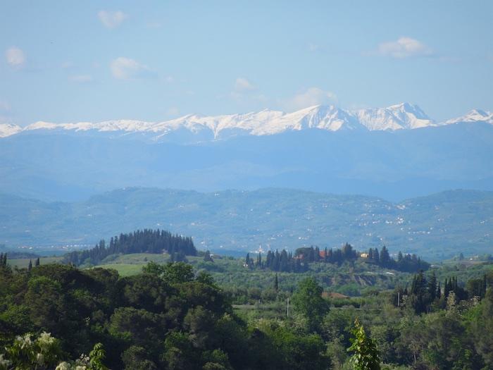 besneeuwde-bergtoppen-toscane-2