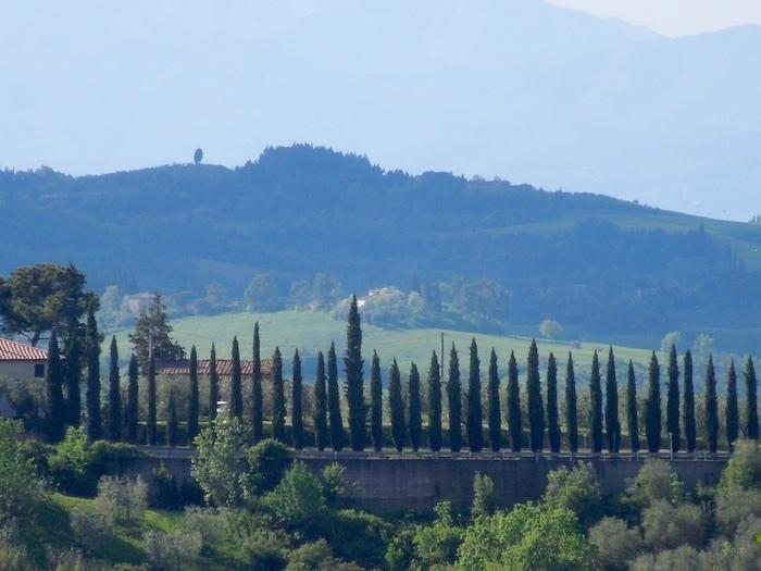 besneeuwde-bergtoppen-toscane-3
