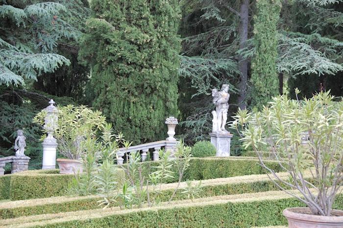 villa-peyron-tuin-tosane-11