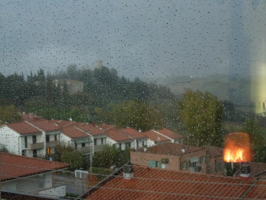 regen-toscane